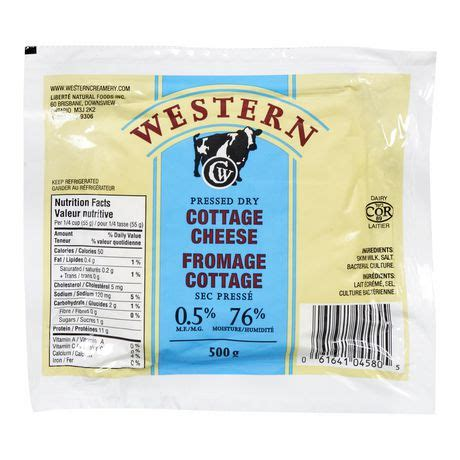cottage cheese buy where can i buy cottage cheese western pressed