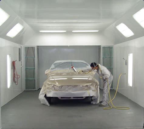 spray paint shops car repairs repairs ford repairs bodyshop