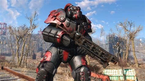 best fallout the best fallout 4 mods vg247