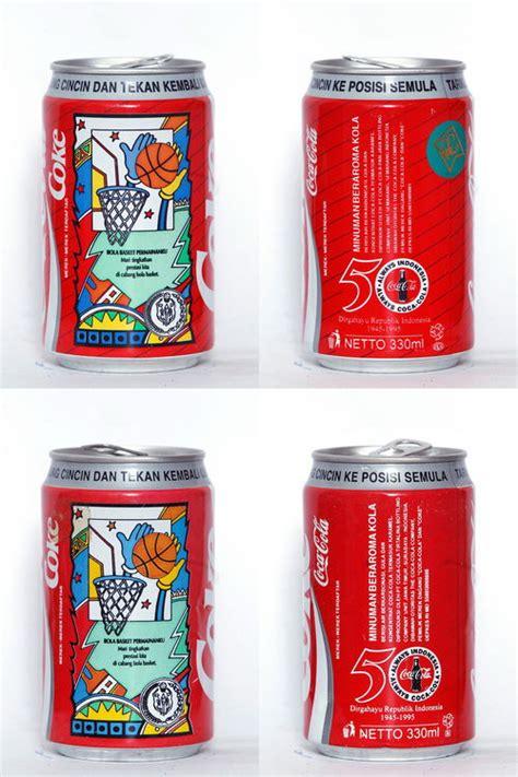 Coca Cola Kaleng 330ml davide andreani coca cola home page coca cola cans
