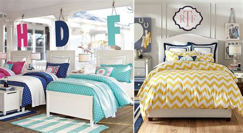 girls bedding bedroom design ideas
