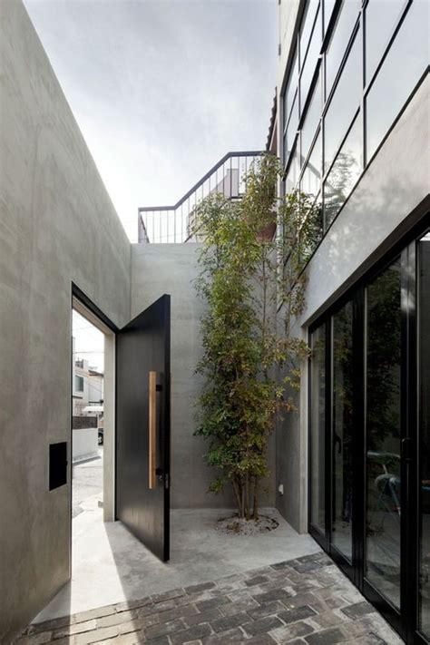 door designs  modern doors perfect   home