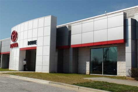 Atlanta Toyota Dealerships Composites