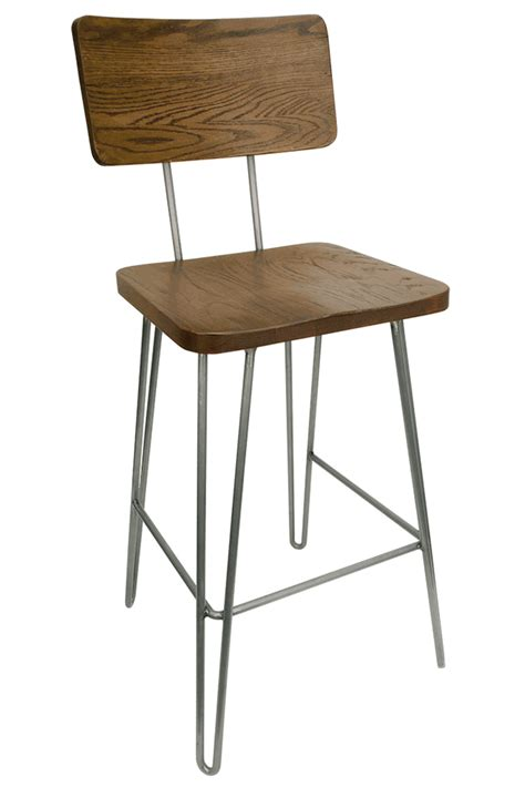 restaurant furniture bar stools piper industrial dining bar stool bar restaurant