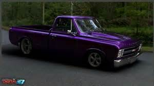 1000 ideas about c10 chevy truck on chevy c10