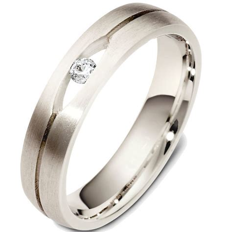 palladium wedding band 48503pd palladium wedding band