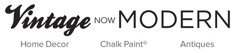 chalk paint greenville sc yes this is where to buy chalk paint 174 interior