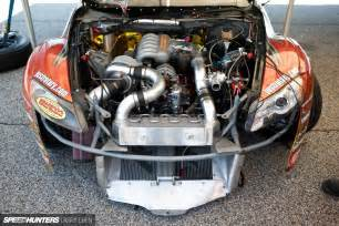 modded cars engine 100 modded cars engine liberty walk nissan gt r r35