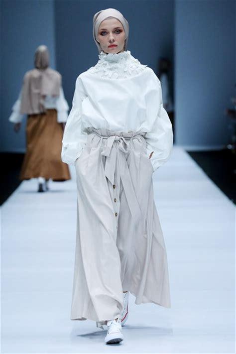 Fashion Wanita Blue Leisure Top tren gaya 2017 dengan kemeja putih