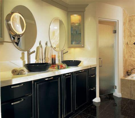 omega bathroom cabinets 10 best images about makeover my vanity omega on