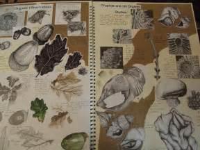 sketchbook tips as sketchbooks ebe observational drawing