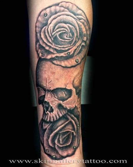 skin gallery tattoo skin gallery