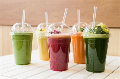 best smoothies the best fruit smoothies in london