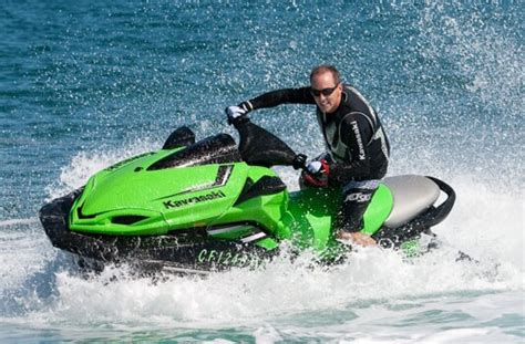 187 Kawasaki Ultra 300x Expected New Power Surprising New Handling Kawasaki Ultra 300x Expected New Power Surprising New Handling Boats
