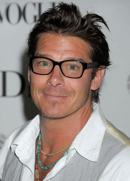 ty pennington ty pennington net worth how rich is ty pennington