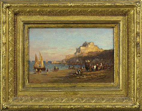 louis comfort tiffany paintings louis comfort tiffany philip chasen antiques