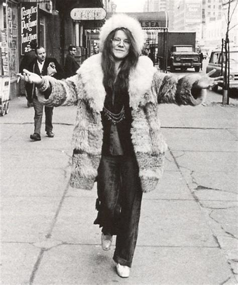 gotta be me southern comfort janis joplin southern comfort the story of a fur coat