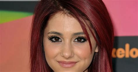 tattooed heart by ariana grande download ariana grande tattooed heart traduzione testo video