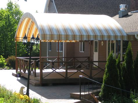 a frame awning residential patio fixed frame awnings awnings direct