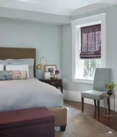 Houzz Bedroom Paint Colors » Modern Home Design