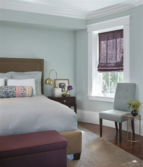 blue paint for bedroom houzz similar wall color in benjamin moore