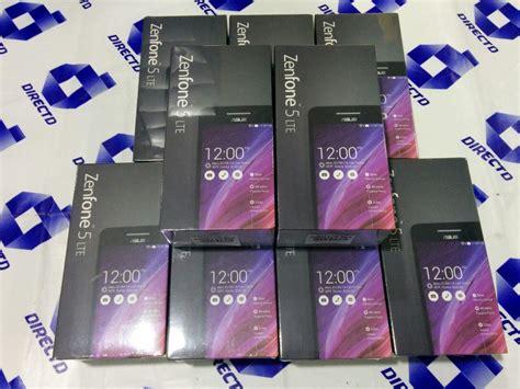 Handphone Asus Zenfone 5 A500kl asus zenfone 5 a500kl lte version end 11 11 2014 5 15 pm