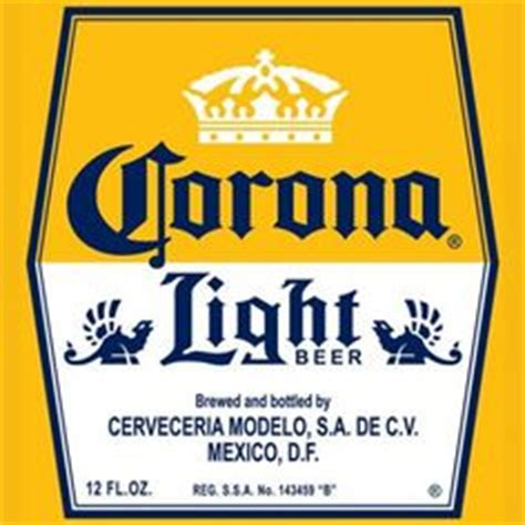 corona light vs extra corona saga and words on pinterest