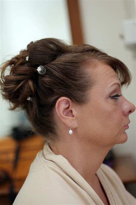 Hair Styles Accessories by Hair Style Page 004 Wedding Ceremony Accessory Phuket