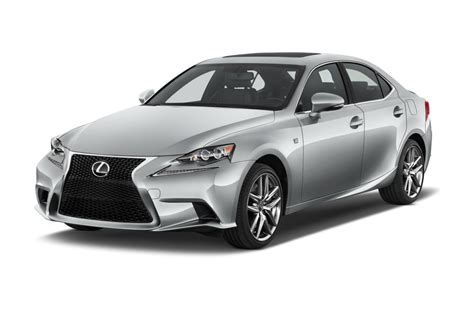 lexus sedan 2015 2015 lexus is250 reviews and rating motor trend