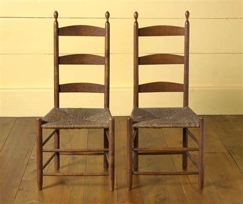 antique shaker chairs value antiques classifieds antiques 187 antique furniture