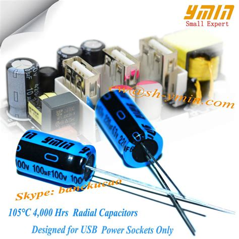 ymin electrolytic capacitor shanghai ymin electrolytic capacitors manufacturing co ltd china manufacturer company profile