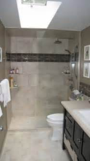 small full bathroom remodel ideas bathroom small full bathroom ideas home design