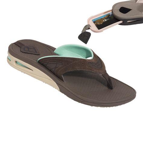 flip flops what are the best flip flops suitqais diaries