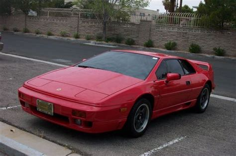 chilton car manuals free download 1988 lotus esprit electronic toll collection service manual 1993 lotus esprit radiator manual service manual 1992 lotus esprit lower