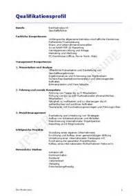 Lebenslauf Qualifikationsprofil 1000 Imagens Sobre Initiativbewerbung Bewerbung Muster Qualifikationsprofil No