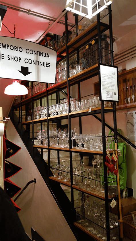 Kitchen Store Roma by Gusto Emporio Libreria Kitchen Store Rome The Taste