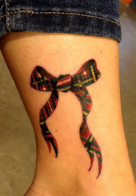 65 awesome scottish tattoos and ideas