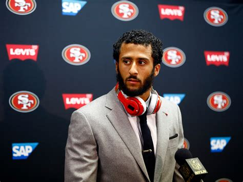 colin kaepernick benched the 49ers have benched colin kaepernick business insider