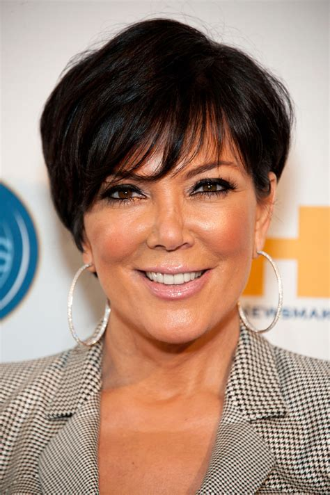 what color is kris jenners hair kris jenner pink lipstick kris jenner beauty looks