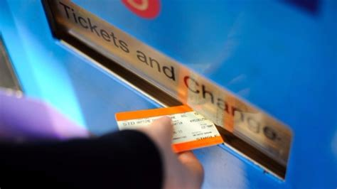 best rail fares rail fares overhaul how to get the cheapest fares itv news