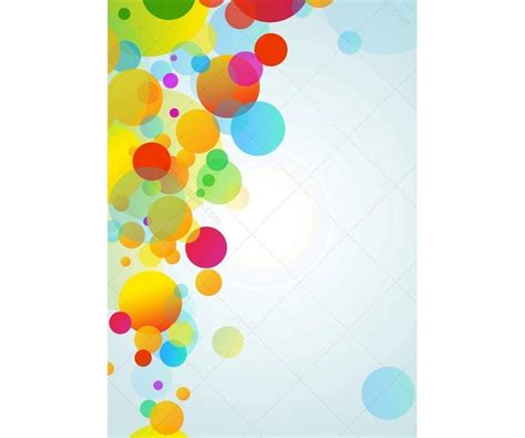 colorful designs colorful designs for backgrounds wallpaper cave