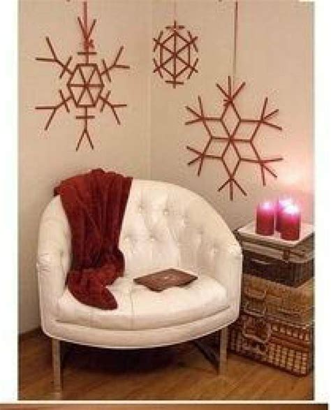 decorar cocina reciclando esta navidad decora casi gratis y reciclando decoraci 243 n