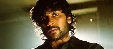 varanam aayiram haranded s weblog actor surya vaaranam aayiram