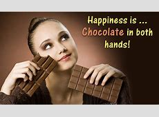 8 Facts That Will Prove You Are A True Chocolate Lover! Indian Fashion For Kids