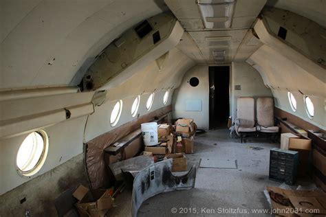 air one interior air one interior 075 airplane showcase air one interior