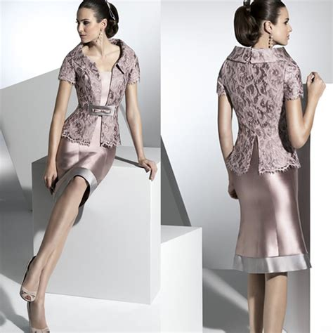 Supplier Batiqa Dress By Naura popular wedding dress buy cheap wedding