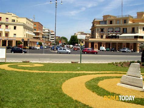 ufficio stato civile roma anagrafe xiii municipio indirizzo e orari