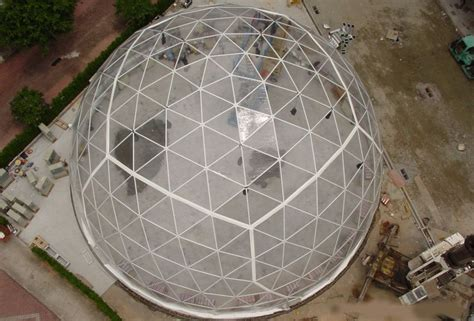Tenda Dome the foundry community forums need modelling help
