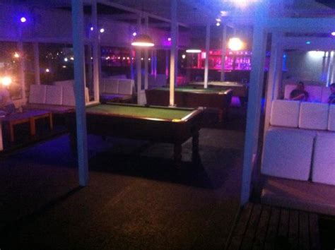 swinging lanzarote swing disco pub lanzarote playa blanca spain hours