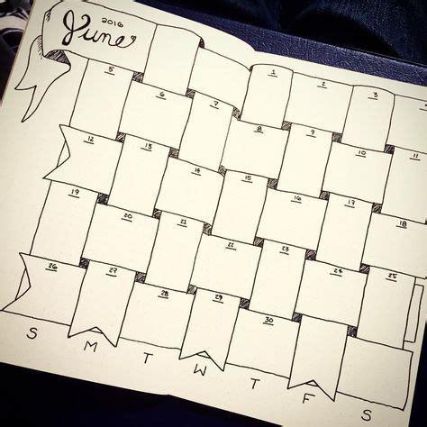 layout design en francais les 25 meilleures id 233 es de la cat 233 gorie calendrier mensuel